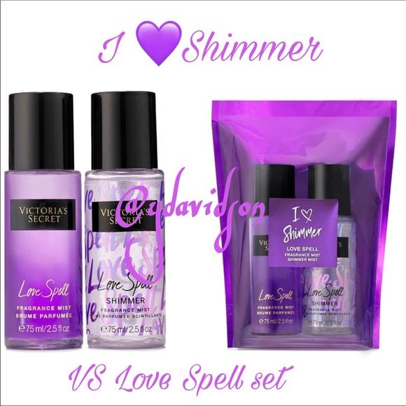 aa335904db Victoria s Secret Other